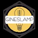 GINESLAMP (Испания) всепогодные светильники в морском стиле из Барселоны